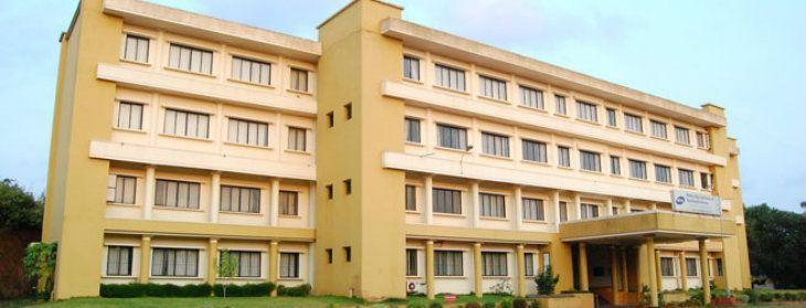 ab shetty dental college and hospital mangalore